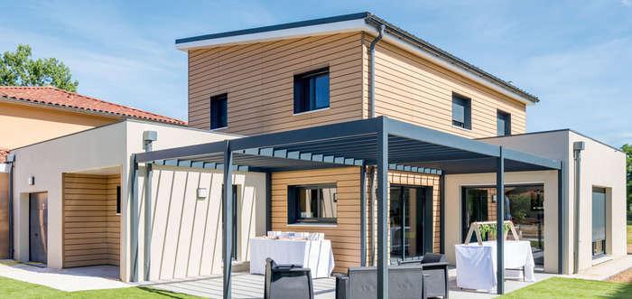 Quand est-ce qu'un investissement immobilier est rentable?