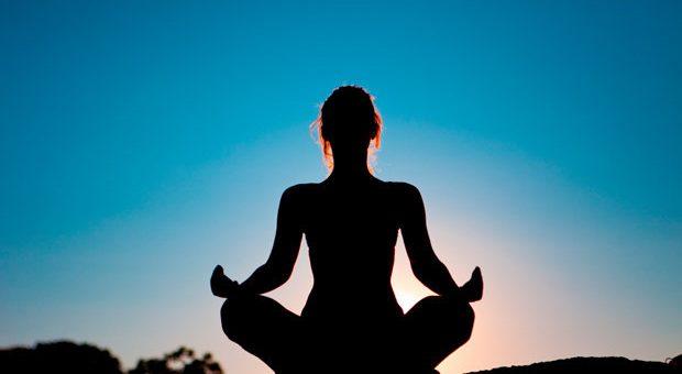 Pourquoi faire de la méditation ?