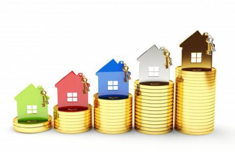 Comment choisir la meilleure SCPI à investir?