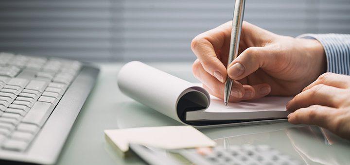 Quels débouchés dans la comptabilité et gestion ?
