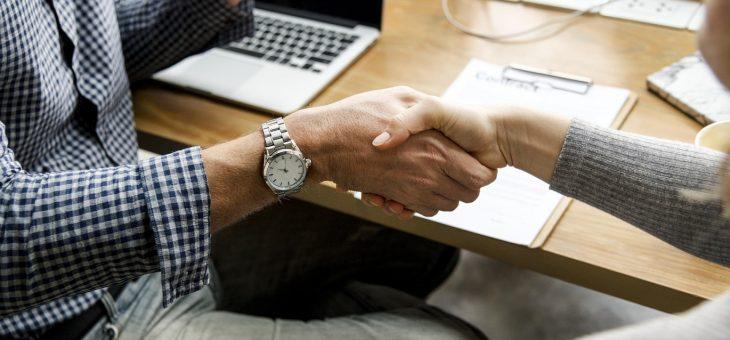 La formation par alternance : l'une des meilleures alternatives pour trouver un emploi
