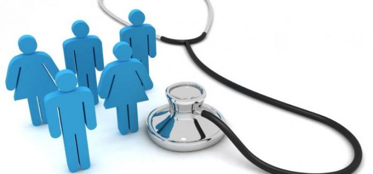 Comment savoir choisir une mutuelle santé adaptée à ses besoins ?