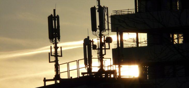 La 5G arrive en France, mais comment améliorer sa 4G entre temps ?