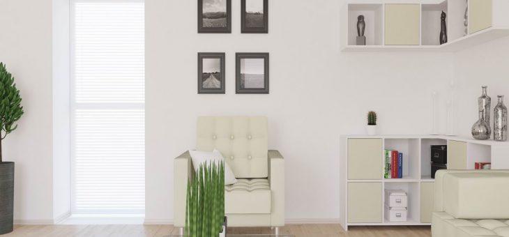 Comparez les prix des meubles de tous les shops