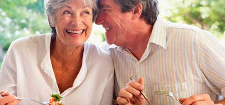 Assurer un confort pour sa vie de senior?
