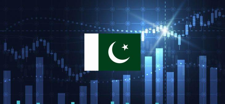 De quelle façon gagner de l'argent sur le forex au Pakistan avec HotForex?