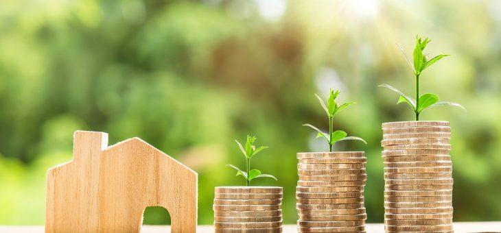 Nantes : les raisons d'investir dans l'immobilier neuf