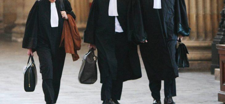 Que fait un avocat de la famille ?