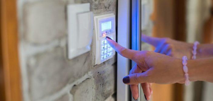 Comment choisir une alarme maison ?