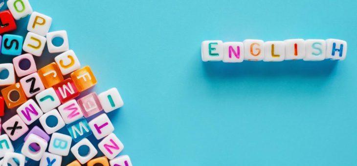 Se perfectionner en anglais, un défi à relever!