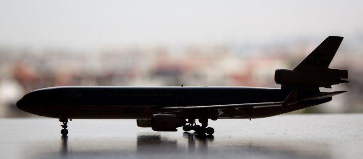 Quelle est la procédure à suivre pour se faire rembourser son billet d'avion ?