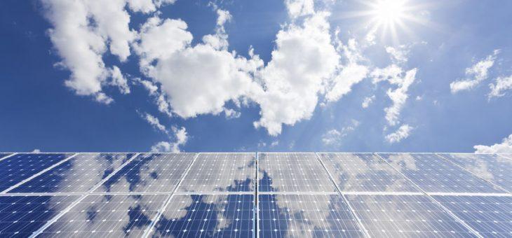Astuces pour ne pas être victime de l'arnaque aux panneaux solaires à Nantes