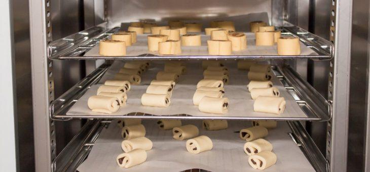 Boulangerie : comment bien choisir son armoire de fermentation ?