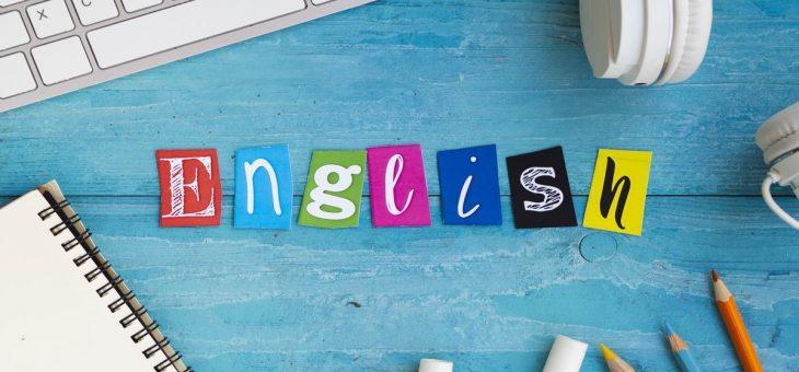 Des traductions médicales irréprochables avec PoliLingua